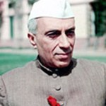 Interesting Facts about Jawaharlal Nehru