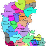 Interesting Facts about Karnataka