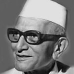 Facts about Morarji Desai