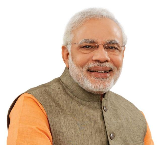 21 Interesting Facts about Indian Prime Ministers - QuickGS com