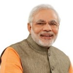 21 Interesting Facts about Indian Prime Ministers