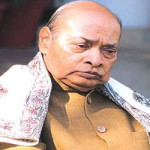 Interesting Facts about P V Narsimha Rao