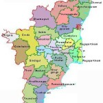 Interesting Facts about Tamil Nadu