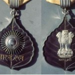List of Highest Civilian Awards of India, Bharat Ratna, Padma