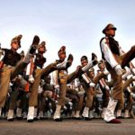 Interesting Facts about Indian Armed Forces, Facts about Indian Army