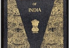 Main Features of Indian Constitution