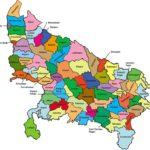 Interesting Facts about Uttar Pradesh