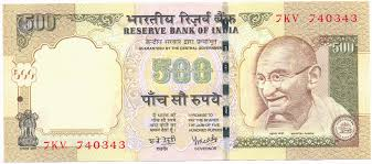 Facts about Indian Currency, 2000 Rupees, Rupya, Printing Press