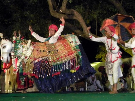 interesting facts about Rajasthan