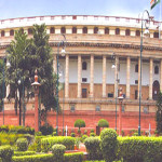 Constituents of Indian Parliament