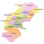 Interesting Facts about Chhattisgarh