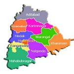 Interesting Facts about Telangana