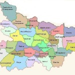 Interesting Facts about Bihar