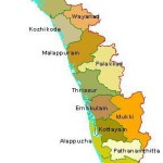 Interesting Facts about Kerala