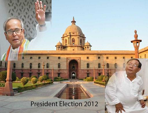 President Election Process