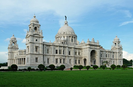 interesting facts about West Bengal