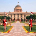 12 Interesting Facts about Presidents of India