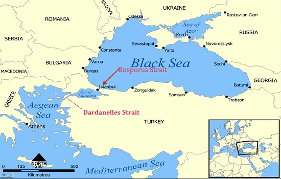 List of major straits of world quickgs major straits of world gumiabroncs Gallery