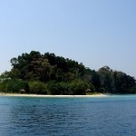 Interesting Facts about Andaman and Nicobar Islands