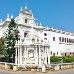 Interesting Facts about Daman and Diu