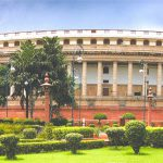 Parliament names of different Countries, Legislature and Seats