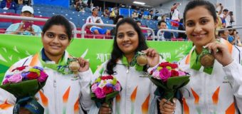 History of Asian Games, India at Asian Games