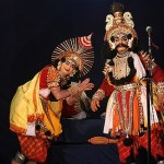 Popular Folk Dances of India, State wise Folk Dance list