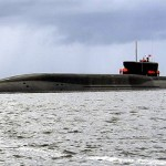 List of Conventional and Nuclear Submarines of India