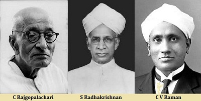 Interesting Facts about Bharat Ratna Awards