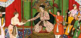 Interesting Facts about Akbar