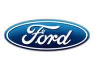 Top 10 Car Brands of world, Logos, Taglines, Country