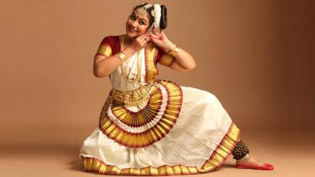 Classical Dances of India