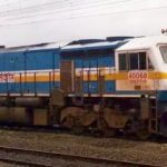 Manufacturing Units of Indian Railways
